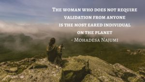 quote-fear-woman